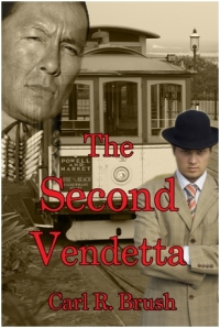 The Second Vendetta