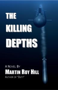 HILL_KILLING_DEPTHS