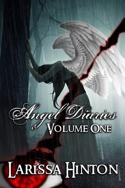 angelofficial