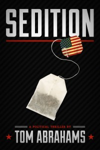 SEDITION_cover