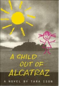 ChildOutOfAlcatrazCover