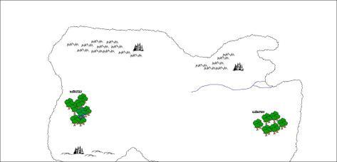 practice map