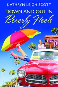 DownAndOutInBeverlyHeels_Front_Cover_Final