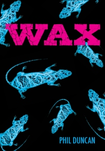 Wax_book-cover-1