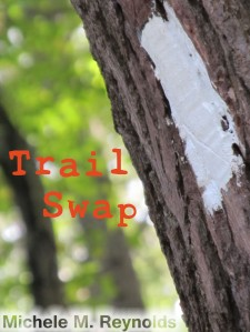 trail swap cover