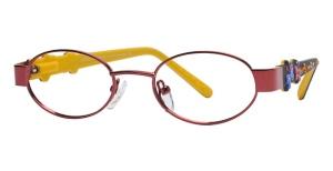 eyeglasses_2270_129578649