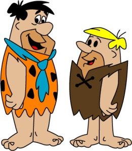 Fred-and-Barney-the-flintstones-2150423-359-412