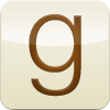 goodreads-badge-med