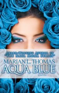 AquaBlue-FRONT-vWEB