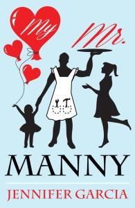 My Mr Manny