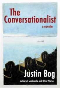 conversationalistbookcoverjpg