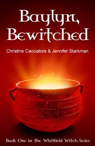 Baylyn-Bewitched-