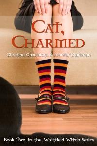 Cat-Charmed_-_B&N