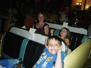 Disney2012 042