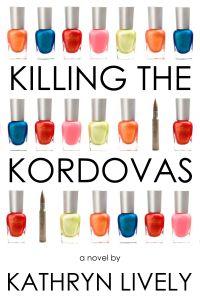 KillingtheKordovas200