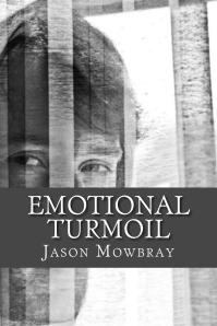 Emotional_Turmoil_Cover_for_Kindle (1)