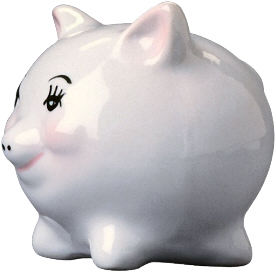 piggy bank uid 1070772