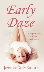 Early-Daze-Cover-to-match-p