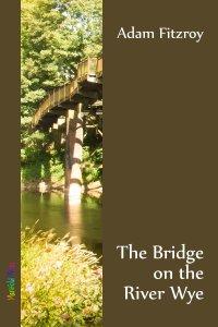 Bridge On