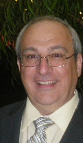 Gianni De Micco