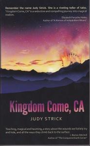 KingdomComeCA_HiRezCover
