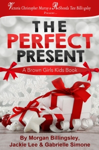 The_Perfect_Present-3