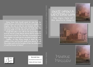 NewWWBookCoverPreview