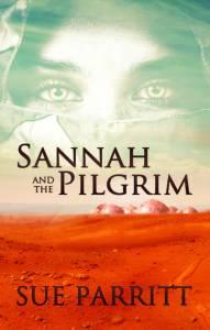 Sannah-BC-front