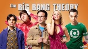 big-bang-05