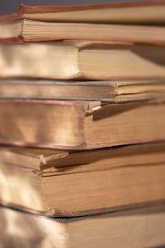 books uid 1269725