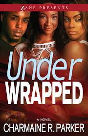 underwrap