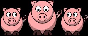3-pigs-hi