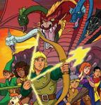 dungeons-dragons-cartoon-movie-adaptation