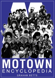MOTOWN COVER FINAL NEW