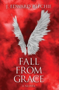 FallFromGraceFrontCover(web)