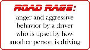 road rage1