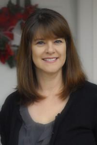 Cindy Cipriano R