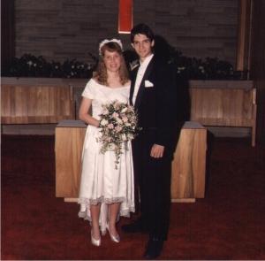 RH-LH-Wedding