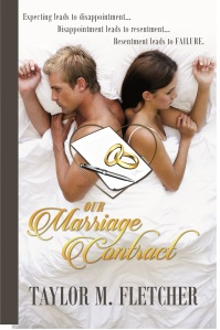 mc_book_cover