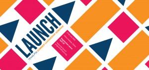 LAUNCH_REG_Web-Banner-300x142