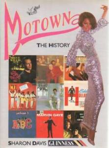 motown the history