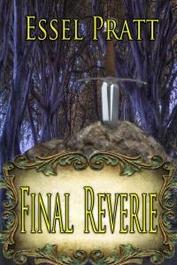 Final Rev Cover 6