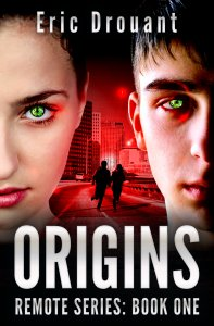 Origins_Ebook1