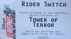 rider-switch1