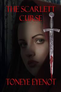 The scarlett curse