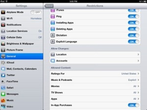 iPad-allow-changes_thumb