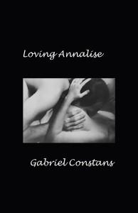 Loving Annalise