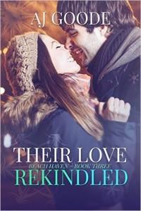 Their Love Rekindled