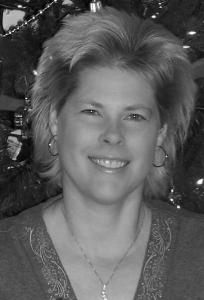 Belinda BW