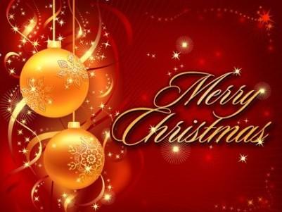 merry-christmas-1